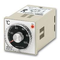 Контроллер температуры E5C2