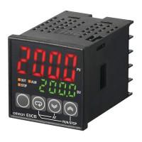 Контроллер температуры E5CB