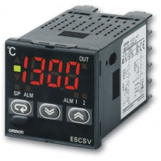 Контроллер температуры E5CSV