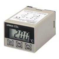 Контроллер температуры E5L