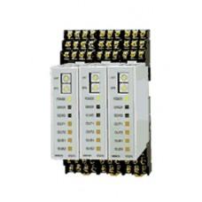 Контроллер температуры E5ZN
