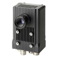 Датчики технического зрения FQ-M