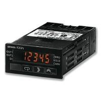 Цифровой-индикатор K3GN