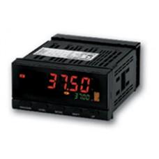 Цифровой-индикатор K3HB-H