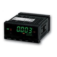 Цифровой-индикатор K3HB-S