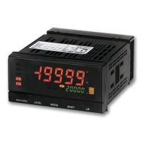 Цифровой-индикатор K3HB-X