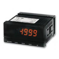 Цифровой-индикатор K3MA-J