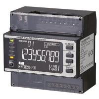 Устройство контроля мощности KM-N2