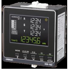 Устройство контроля мощности KM-N3