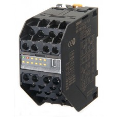 Устройство контроля мощности KM1