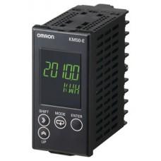 Устройство контроля мощности KM50