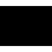 TLV Banner