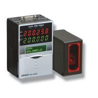 Измерительный датчик ZS-HL