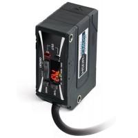 Измерительный датчик ZX1