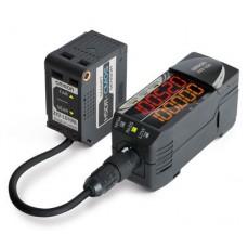 Измерительный датчик ZX2