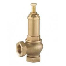 Предохранительный клапан SR1141