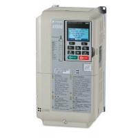 Частотный преобразователь A1000
