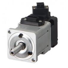 Электродвигатель Accurax G5