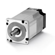 Электродвигатель G-Series