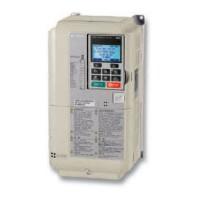 Частотный преобразователь L1000A