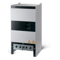 Частотный преобразователь MX2 IP54