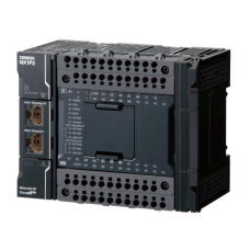 Универсальный контроллер NX1