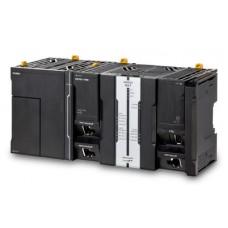 Универсальный контроллер NX7