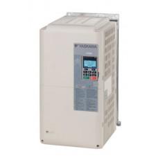 Частотный преобразователь U1000
