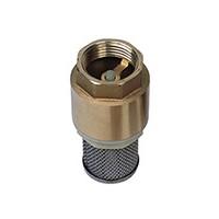 Обратный клапан CC1142