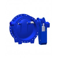 Обратный клапан CP4241