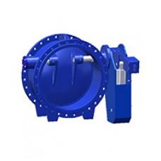 Обратный клапан CP4201