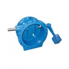 Обратный клапан CP4243