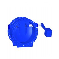 Обратный клапан CP4250