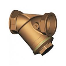 Сетчатый наклонный фильтр F1141