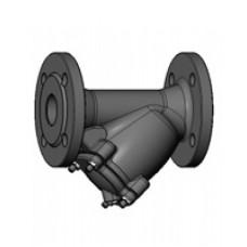 Сетчатый наклонный фильтр F5240
