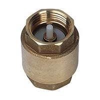 Обратный клапан CA1100