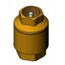 Обратный клапан CA1101