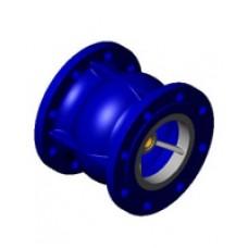 Обратный клапан CA3241