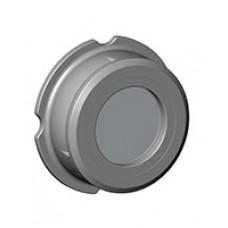 Обратный клапан CA6460