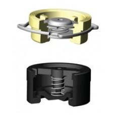 Обратный клапан CA7441