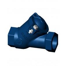 Обратный клапан CBL4141