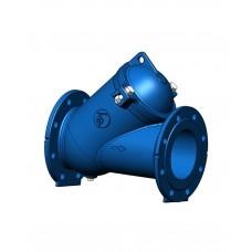 Обратный клапан CBL4240