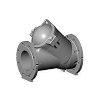 Обратный клапан CBL6240