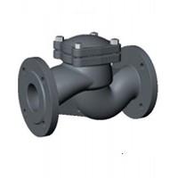 Обратный клапан CS5260