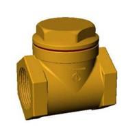 Обратный клапан CB2143