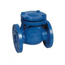 Обратный клапан CB3240PN16