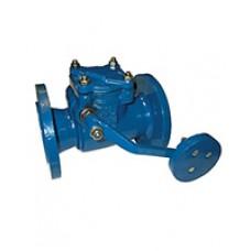 Обратный клапан CB3242