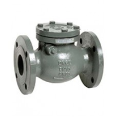 Обратный клапан CB3243