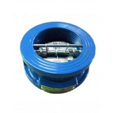 Обратный клапан CB3449-EPA