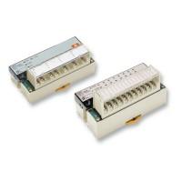 Устройство ввода/вывода SRT2